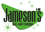 Jamesons Bar